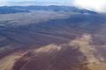 NextEra's Genesis Solar project – 250 MW Parabolic Trough: 2012