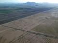Wilderness_Arizona_Sun_Corridor_2010_039