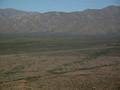 Wilderness_Arizona_Sun_Corridor_2010_020