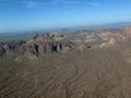 Wilderness_Arizona_Sun_Corridor_2010_038