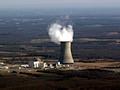 Wolf Creek Nuclear Generating Station, Kansas