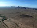 Wilderness_Arizona_Sun_Corridor_2010_032