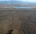 Wilderness_Arizona_Sun_Corridor_2010_037