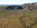 Wilderness_Arizona_Sun_Corridor_2010_027