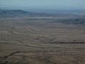 Wilderness_Arizona_Sun_Corridor_2010_042