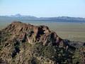 Wilderness_Arizona_Sun_Corridor_2010_025