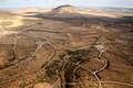 Sierra Blanca - Mining