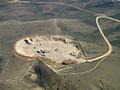 Colorado, Walden, North Park - Oil and Gas