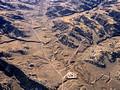 10-2007 fortification wsa cbm development in powder river basin 38