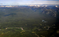 Climate_Change_National_Park_Wildlife_Corridors_Montanta_Glacier_National_Park_DSC_0045 Sage Creek -