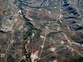Oil_Gas_Wilderness_Corridors_Wyoming_Beartooth016