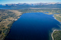 Duck Lake - Babb, MT