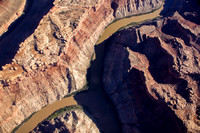 Colorado and Green River Confluence (1 of 1)