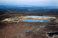White Mesa Uranium Mill (2 of 6)