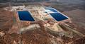 White Mesa Uranium Mill (4 of 6)