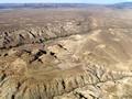 Vermillion Basin, Colorado - 8.26_2009 - Oil and Gas