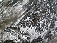 5_14_2011_Colorado_Summit_County_Hidden_Gems_EcoFlight14