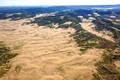 Killpecker Sand Dunes (3 of 4)