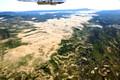 Killpecker Sand Dunes (4 of 4)