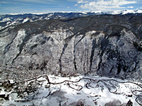 5_14_2011_Colorado_Summit_County_Hidden_Gems_EcoFlight12