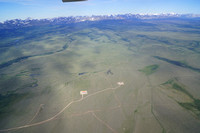 blackfeet reservation land and wells3040 (65)