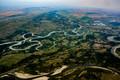 Rivers near Bozeman, MT