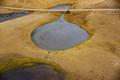Prairie Potholes (1 of 2)