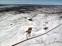 Oil_Gas_Wyoming_Sheridan_Fortification_Creek_EcoFlight_03