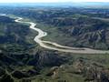 National_Monument_Montana_MissouriBreaks_TWS032