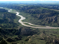 National_Monument_Montana_MissouriBreaks_TWS032