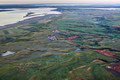North Dakota, Williston - Bakken - Oil and Gas - Missouri River