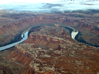 3_27_2011_Utah_Green_River_Colorado_River_Watershed_EcoFlight22