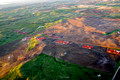 North Dakota, Williston - Bakken - Oil and Gas