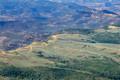 Tavaputs Plateau - Tar Sands Deposits218