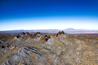 Castle Peaks with Ivanpah Solar Generating Station in the background (1 of 1)-3