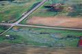 North Dakota, Williston - Bakken - Oil and Gas trucks