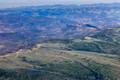 Tavaputs Plateau - Tar Sands Deposits219