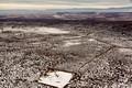 Well pad outside of Moab, Utah (1 of 1)-4