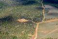 Tavaputs Plateau - Tar Sands Deposits221