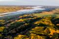 North Dakota, Williston - Bakken - Little Muddy River