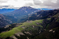 Montana - Lee Metcalf Wilderness