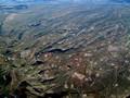 Oil_Gas_Wilderness_Corridors_Wyoming_Beartooth018