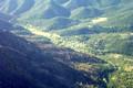 Boulder Fires, CO (1 of 1)-4