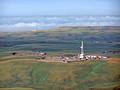 7_8_2011_Oil_Gas_Wyoming_Pinedale_EcoFlight_PNA_Audobon09