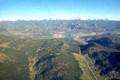 Boulder Fires, CO (1 of 1)-7