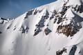 Ski Hayden