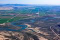 Colorado River - Havasu to Yuman