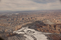 Canyonlands National Park (1 of 1)