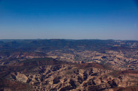 Canyonlands National Park (1 of 1)-5