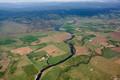 Teton River near Tetonia, ID
